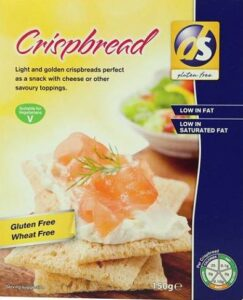 DS Crispbread_opt