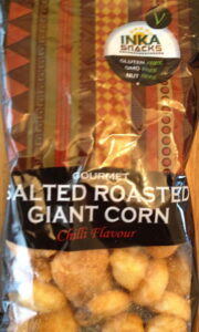 Giant corn_opt