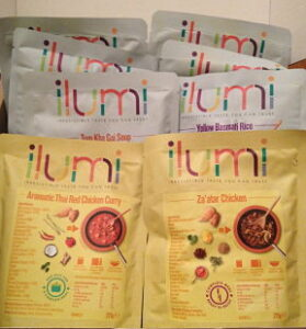 Ilumi delivery_opt