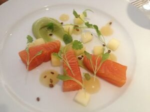 Inidgo smoked salmon & avocado_opt