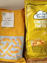 M&S Cheesy puffs_opt