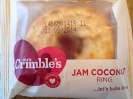 Mrs Crimbles Jam Coconut ring_opt