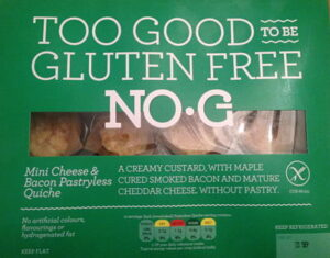 NO.G mini quiches box_opt