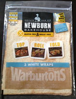 Newburn Bakehouse wraps_opt