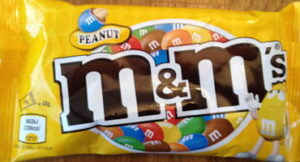 Peanut M&Ms UK_opt