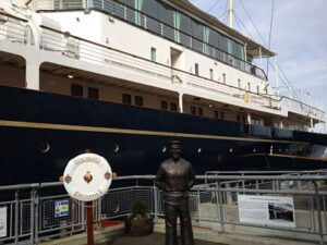 Royal Yacht Britannia_opt