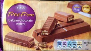 Tesco choc wafers_opt