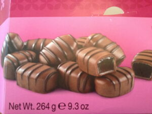 Thorntons Turkish delight_opt