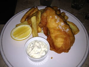 Truscott Arms Fish & Chips_opt