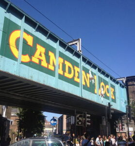 Camden railway bridge sign_opt
