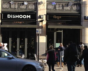 Dishoom exterior_opt