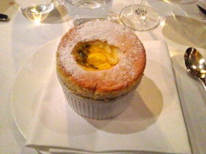 Trompette banana souffle_opt