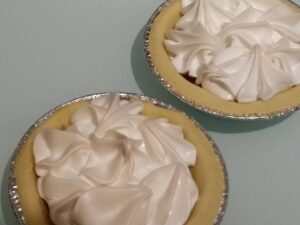 GFSomerset_lemon meringue 2