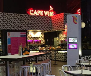 Tullamarine Cafe Vue_opt