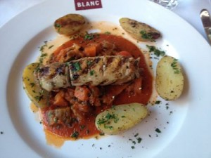 Brasserie Blanc chicken_opt