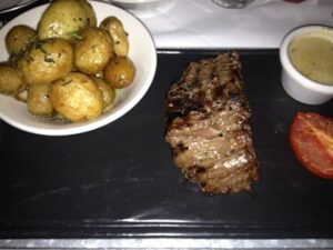 Brasserie Blanc steak_opt