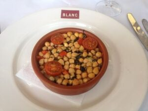Brasserie blanc lunch chickpea starter_opt