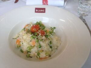 Brasserie blanc risotto summer_opt