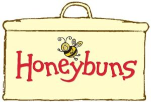 Honeybuns Logo _opt