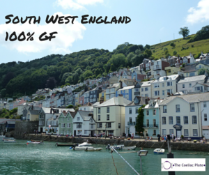 South West England pic_opt