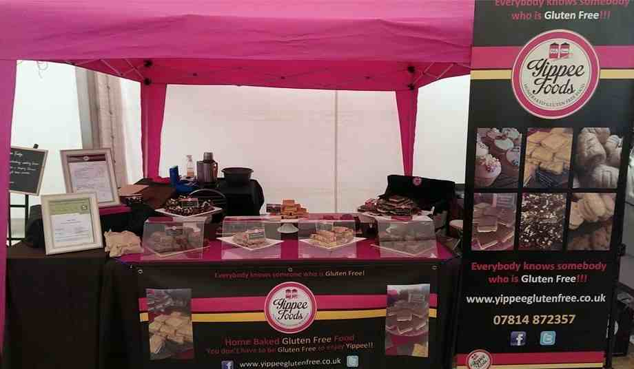 beach wedding south west uk%0A A home based gluten free bakery selling both sweet and savoury products  At  fairs in the South West  South East and Midlands