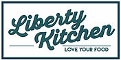 liberty-kitchen-logo