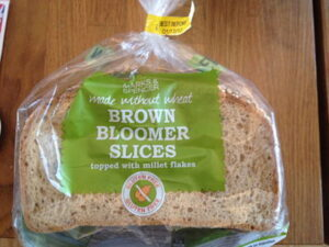 M&S Brown Bloomer_opt