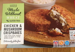 M&S Chick & mush bake_opt