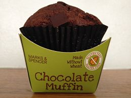 M&S Choc muffin_opt