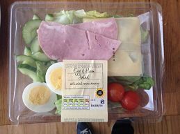 M&S Egg & Ham salad_opt