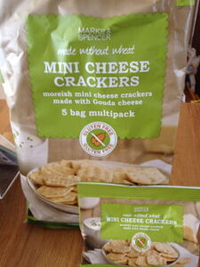 M&S Mini cheese bics_opt