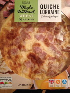 M&S Quiche_opt