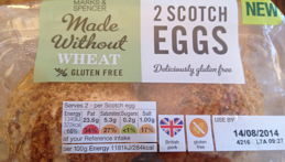 M&S Scotch eggs_opt