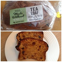 M&S Tea loaf pic_opt