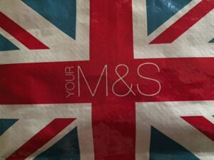 M&S Union Jack_opt