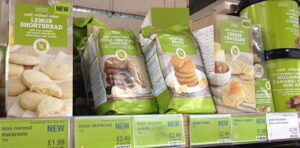 M&S biscuits_opt