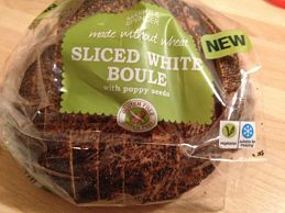 M&S boule loaf_opt