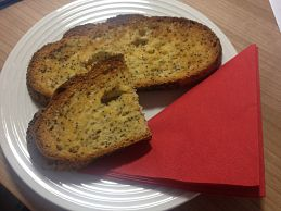 M&S poppy seed loaf_opt