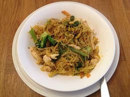 M&S stir fry cooked_opt