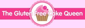 the-gluten-free-cake-queen-logo