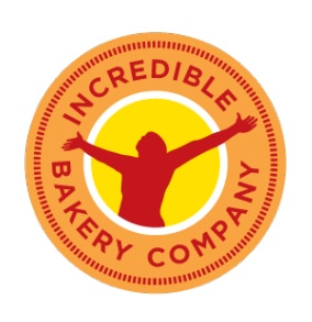 TheIncredibleBakery_logo