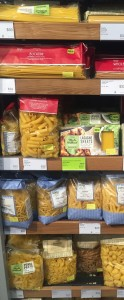 Hong Kong M&S pasta_opt