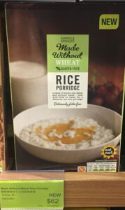 Hong Kong M&S porridge_opt