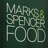 Hong Kong gluten free – M&S Food