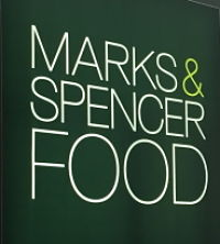 M&S Food HK sign_opt