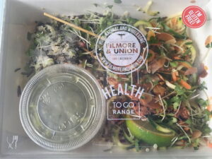 York station Filmore & Union salad pack_opt