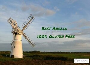 East Anglia_opt