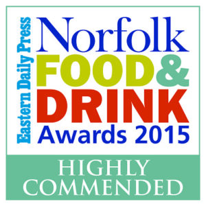 GF shop Food & Drink award_opt