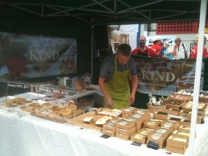 Kind Food Norfolk show_opt