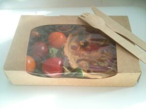 Kind Food salad box_opt